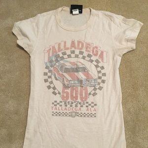 Vintage Talladega Tshirt